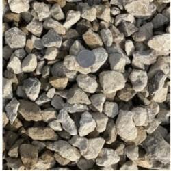 57 Limestone